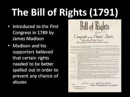 the united states constitution the philadelphia convention met in