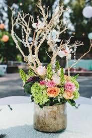 Camo Wedding Centerpieces by Deer Antler Centerpiece Crafts Pinterest Antler Centerpiece