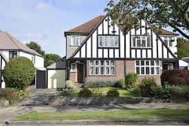 properties for sale in orpington kent