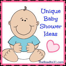 baby shower quotes home design