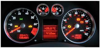 audi a4 check engine light reset reset check engine light 2000 audi tt www lightneasy net