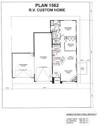 fawn ridge estates florence oregon custom rv homes lots for sale