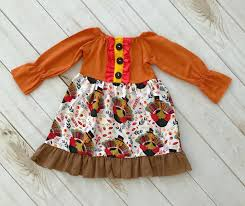 limited edition thanksgiving boutique dress boutique