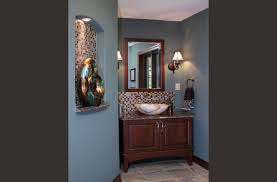 Award Winning Bathroom Design Amp Remodel Award Winning by Urban Herriges U0026 Sons Inc Mukwonago East Troy Eagle Muskego