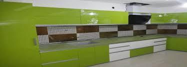 modular kitchen interior jainams modular kitchen interior furniture wakad modular