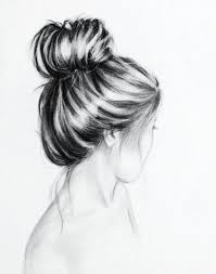 20 of the best hair tips and tricks with pictures sketches