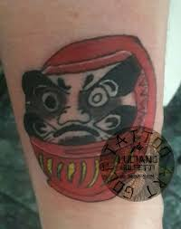 54 best golf tattoo art images on pinterest golf tattoo tattoo