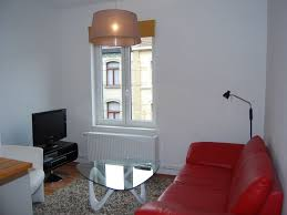 ghent furnished apartment with garage sint pieters rode flemish
