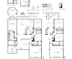 ryan home plans ryan homes avalon floor plan bee home plan home decoration ryan
