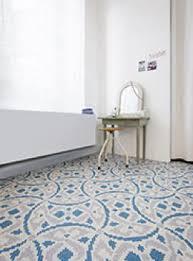 vinyl flooring centre