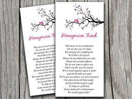 wedding invitation inserts best 25 wedding invitation inserts ideas on how to