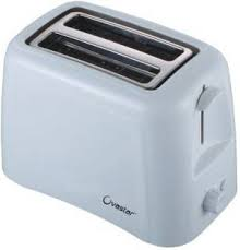 Electric Toaster Price Orient Electric Pt2s04p 700 W Pop Up Toaster Price In India Buy