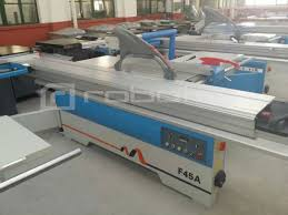 sliding table saw for sale aliexpress com buy vertical panel saw sliding table saw machines