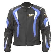 blue motorcycle jacket rst r 16 isle of man tt textile motorcycle jacket 1764 black blue