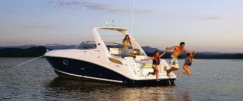 boats sport boats sport yachts cruising yachts monterey boats boats for sale search new u0026 used boats boatingbay com
