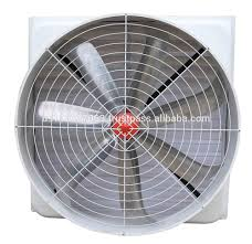 shutter exhaust fan 24 china exhaust fan china exhaust fan suppliers and manufacturers at
