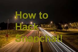 hacked snapchat apk snapchat hacking app the best on line hacking toolkit