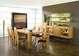 modern mahogany dining table mahogany dining table with modern