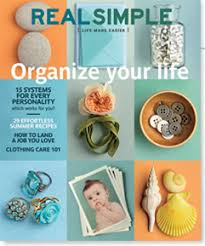 real simple magazine covers real with ad dollars on the table everbody s a fashion magazine hi