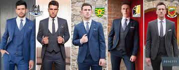 wedding suit hire dublin benetti the suit of sports professionals tom murphy s formal and