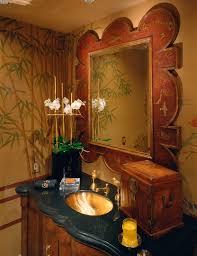 contemporary asian in palm desert donna livingston design