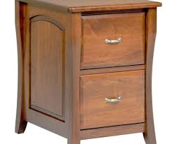 Hon File Cabinet Parts Replacement by Cabinet Category Cheap Storage Cabinets Ready To Assemble