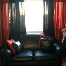 black and red curtains for bedroom red black and white bedroom red black curtains bedroom red curtains for bedroom deer curtains