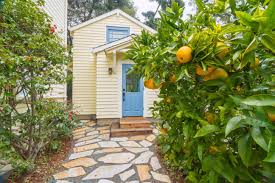 award winning accessory dwellings backyard cottages and in law