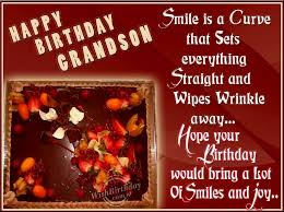 design 21st birthday cards for grandson also happy birthday