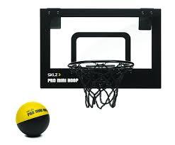 mini panier de basket de bureau mini panier de basket pour l intérieur idée cadeau québec