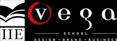 design marketing u0026 branding degrees courses vega