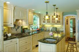 home kitchens by design inc