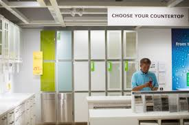 buying a kitchen at ikea bring gps trail mix patience toronto