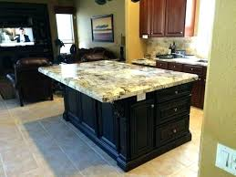kitchen islands with granite top kitchen island granite top a cart kitchen island with granite top