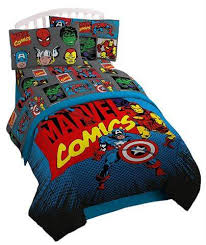 Marvel Double Duvet Cover 28 Super Cool Gifts For Marvel Fans Hahappy Gift Ideas