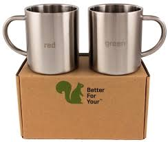 23 fun and thoughtful christmas gift ideas for wife u2013 10 gifts