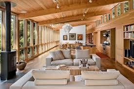 small homes with open floor plans open floor plans homes modern home design ideas ihomedesign