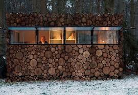 log house design ideas music studio homeconceptdecoration