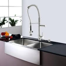 Danze Opulence Kitchen Faucet Tremendeous Fashionable Danze Opulence Kitchen Faucet Churichard