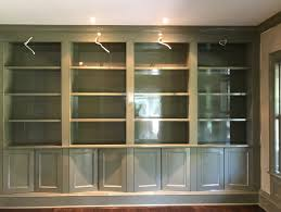 home office bookshelves mcgrath ii blog