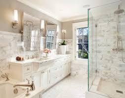 marble bathroom ideas marble bathroom ideas home design