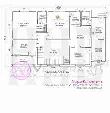 elevation floor plan choice image flooring decoration ideas