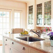 10x10 kitchen cabinets home depot glass cabinet doors home depot kitchen cabinets frameless glass