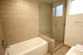 remodeling small bathroom ideas pictures small bathroom remodel with showersmall bathroom remodel ideas for