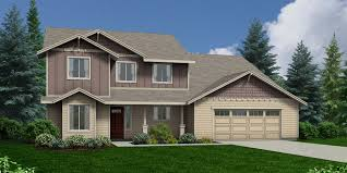 custom house plans for sale the ashland custom floor plan adair homes dream house