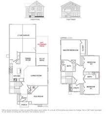 Catalina 1947 Floor Plan Beautiful Floor Plan Creations Cbh
