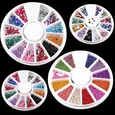 online get cheap 2mm rhinestones aliexpress com alibaba group