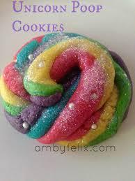 best 25 cookies ideas on pinterest lollipop