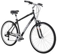 diamondback bicycles 2016 edgewood complete hybrid bike best