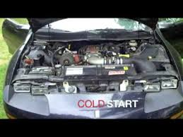 camaro transmission 1995 camaro z28 w lt1 engine 6 speed t 56 transmission